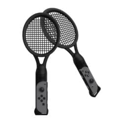 SPARKFOX DOUBLES TENNIS PACK – SWITCH - Platinum Selection
