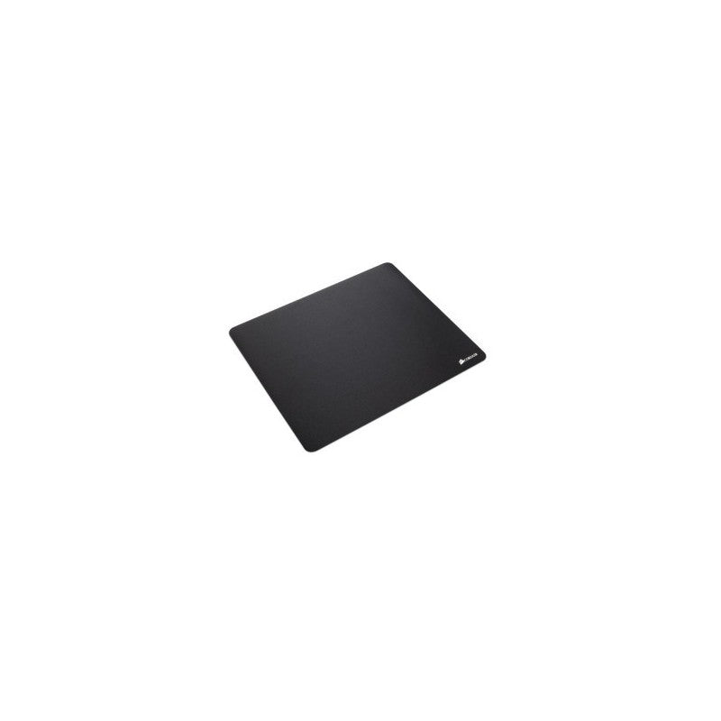 Corsair MM200 Standard/Medium Mouse Pad