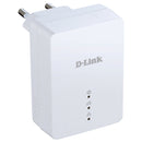 D-LINK ADAPTER AV MINI  3 YEAR CARRY IN WARRANTY