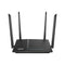 D-LINK DUAL BAND ROUTER WAN 4-PORT 3 YEAR CARRY IN WARRANTY