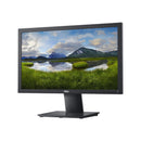 DELL MONITOR 19.5 INCH NON TOUCH LED 16_09 ASPECT RATION 1600 X 1900 RESOLUTION 1000_1 CONTRAST RATIO 1X VGA 1X DISPLAY PORT VESA MOUNT 3 YEAR CARRY IN WARRANTY