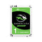 SEAGATE 1TB 2.5 BARRACUDA HDD 7MM 128MB CAHCE