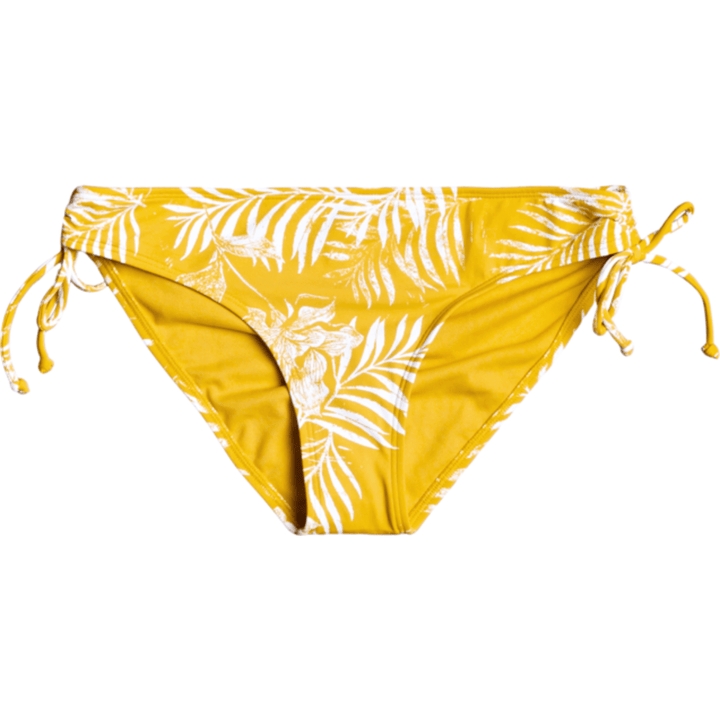 Roxy Mineral Yellow Lirel / Medium PT BEACH CLASSICS FASHION FULL
