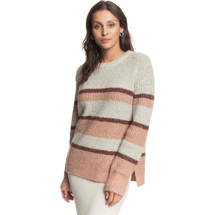 Roxy Tapioca / Small WOMENS WINTER RIVER