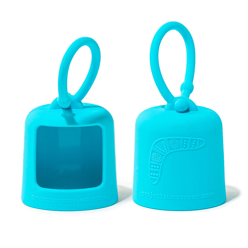 cap toppers <h5>8 COLORS</h5>
