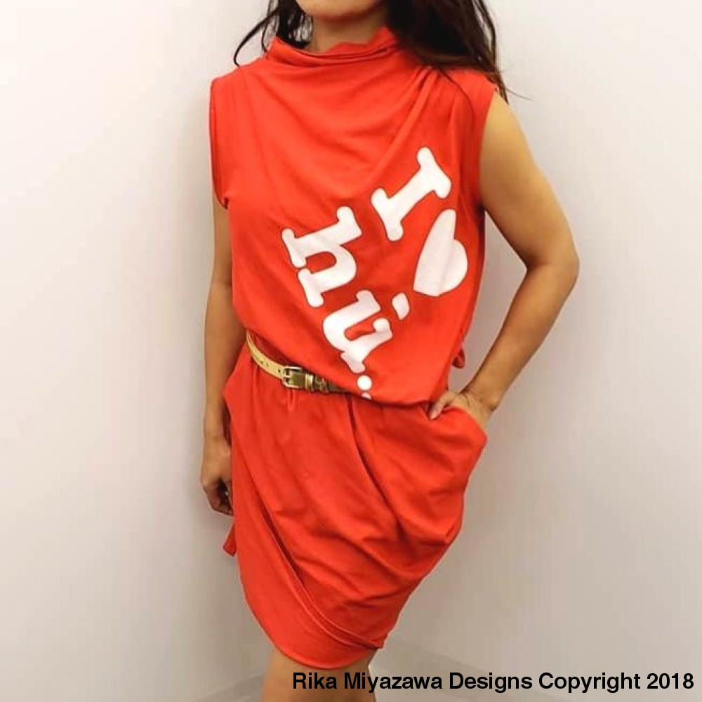 T Shirt Renaissance Dress Custom