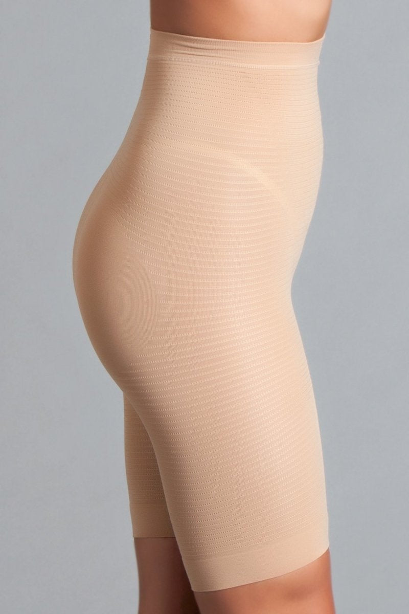 Blurred Lines Shapewear Shorts