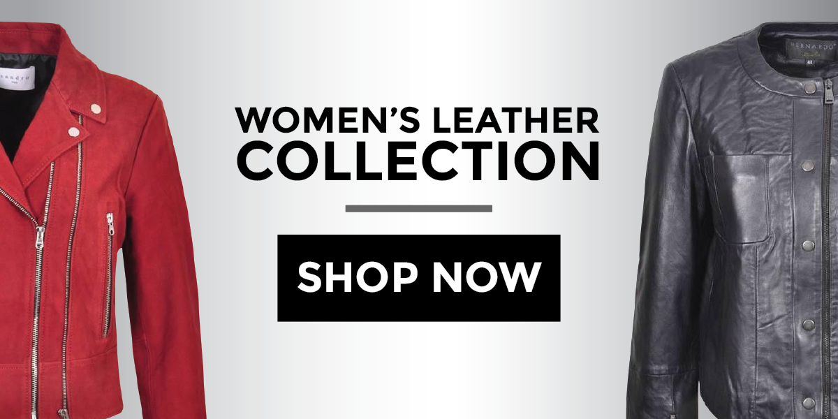 46263288478 Leather Jackets, Handbags For Men & Women. Buy Online or In-store – SIRICCO