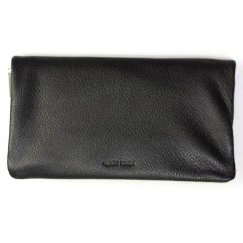 Pierre Cardin Soft Leather Wallet 'RFID Protected' PC1539