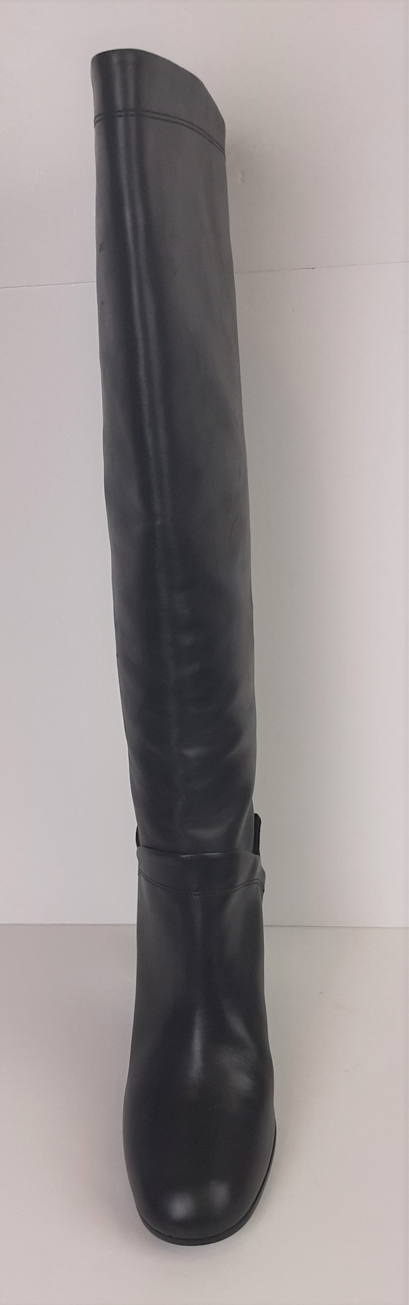 Mark Jacobs Tall Boot  MJ11241