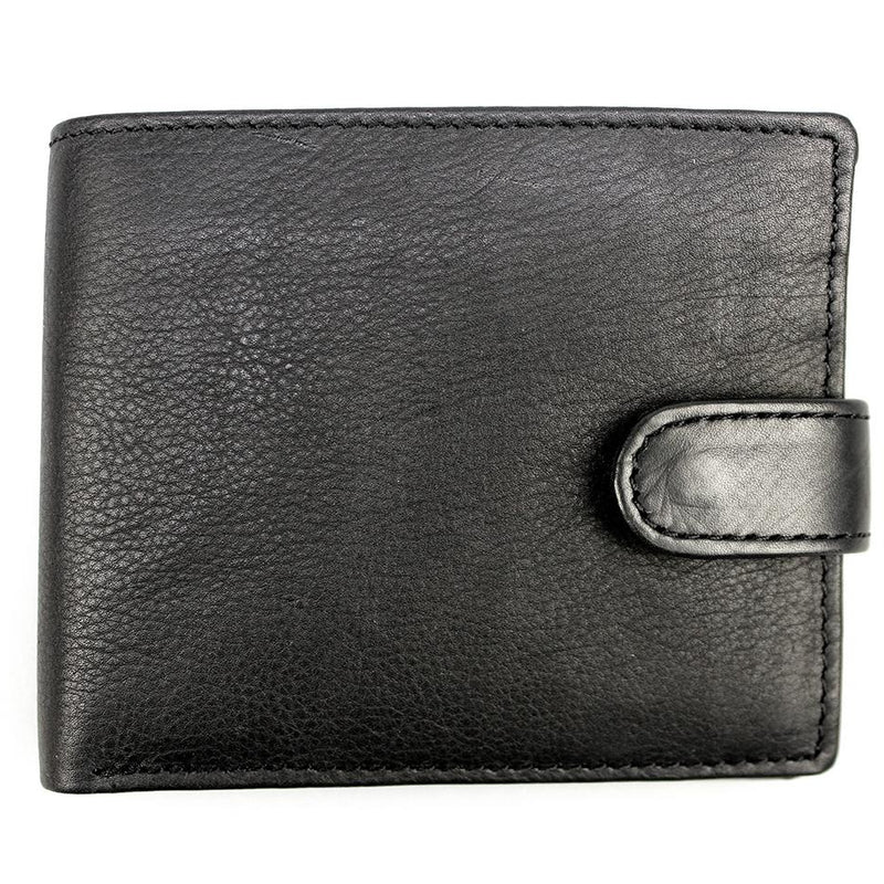 Cobb & Co Men's Wallet  GA59353