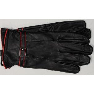 GLOVES 'RENDEZVOUS' THINSULATE LINED LEATHER GLOVES HHGWL117 - SALE