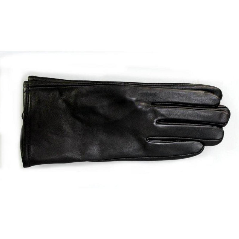 GLOVES 'RENDEZVOUS' CLASSIC LEATHER GLOVES HHLG011- SALE