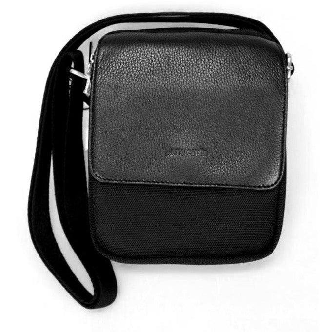 Pierre Cardin Unisex Cross Body Bag PC10164