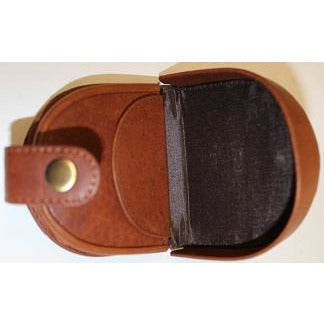 Oran Horse Shoe Coin Holder OB-9210
