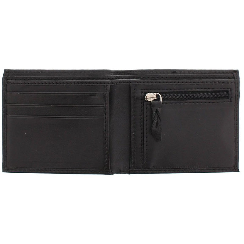 Cobb & Co Men's Leather Wallet 59352