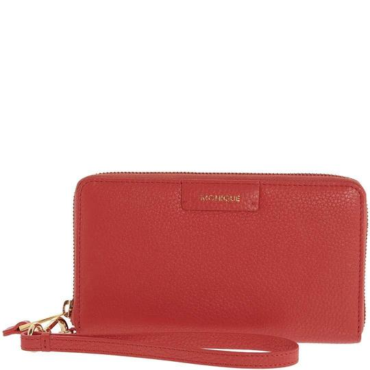 Monique Italian Leather Wallet 60150