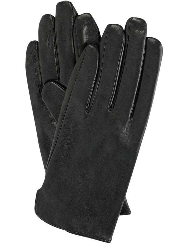 Dents Classic Women's Gloves DELL6005