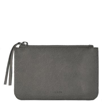 Gabee Kiama Soft Italian Leather Purse 65612