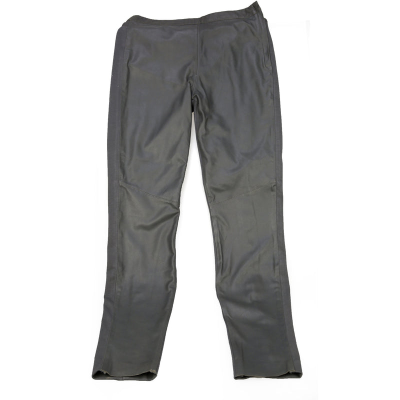 Sandwich Women's Trousers SR23009