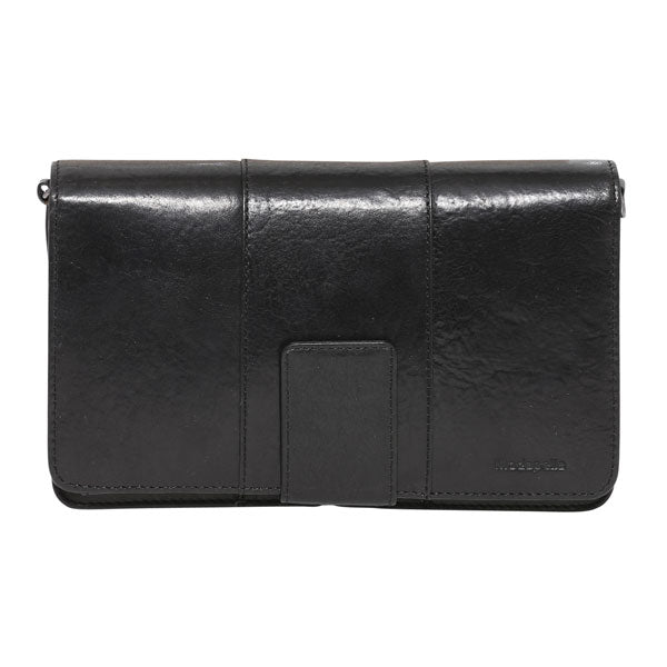 Modapelle Women's Multi Card Wallet 7320