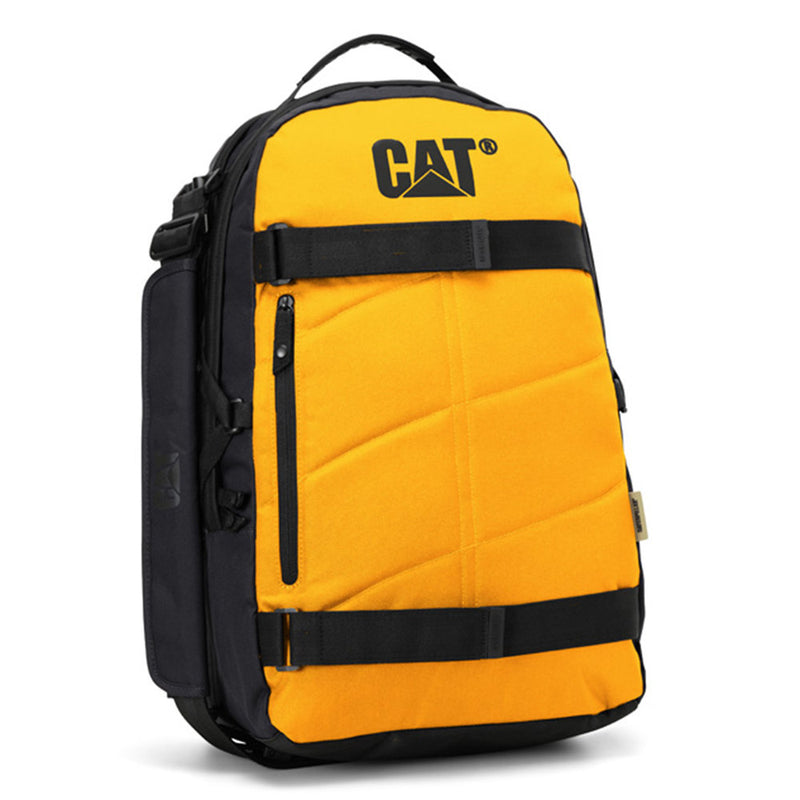 CAT Bryan Carry On Backpack 80026