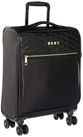 DKNY Quilted 80cm  Soft sided  DKNYDT818Q
