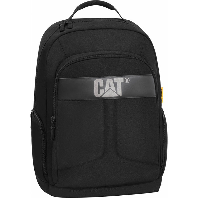CAT Colegio Backpack 83515