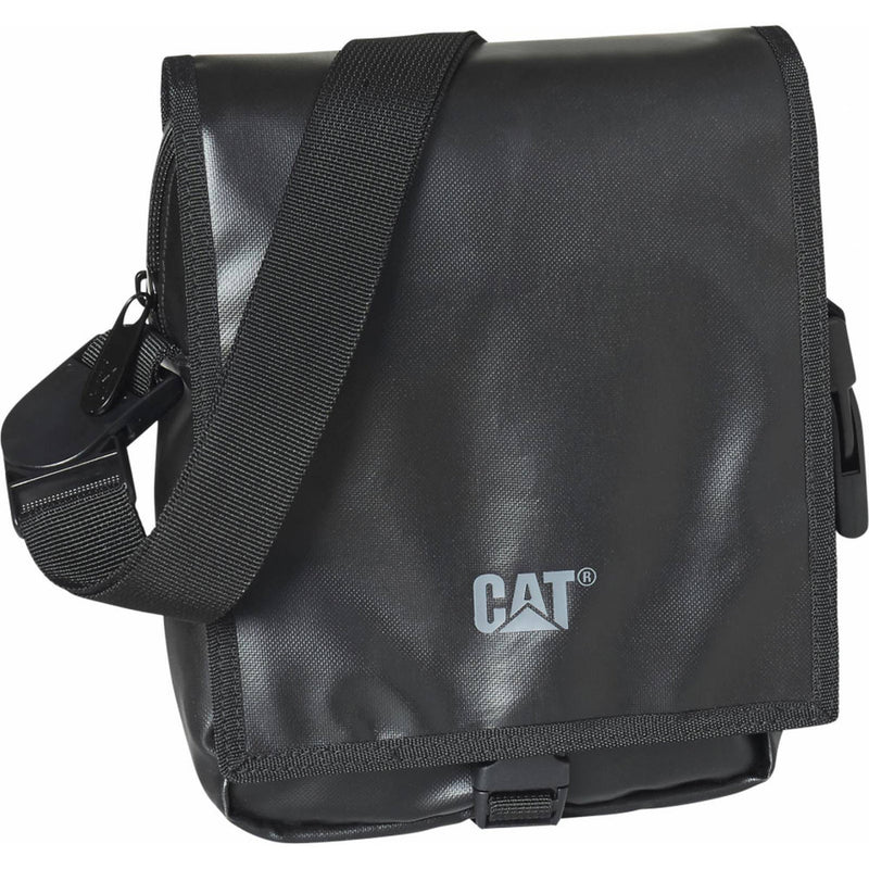 CAT Synergy Shoulder Bag 83597-01