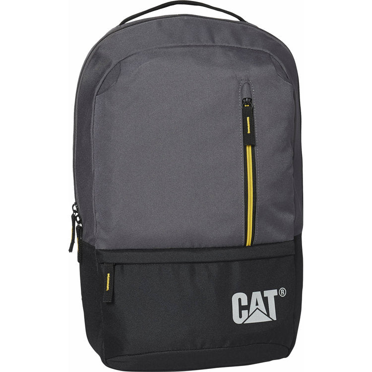 CAT Campus Laptop & Tablet Backpack 83600