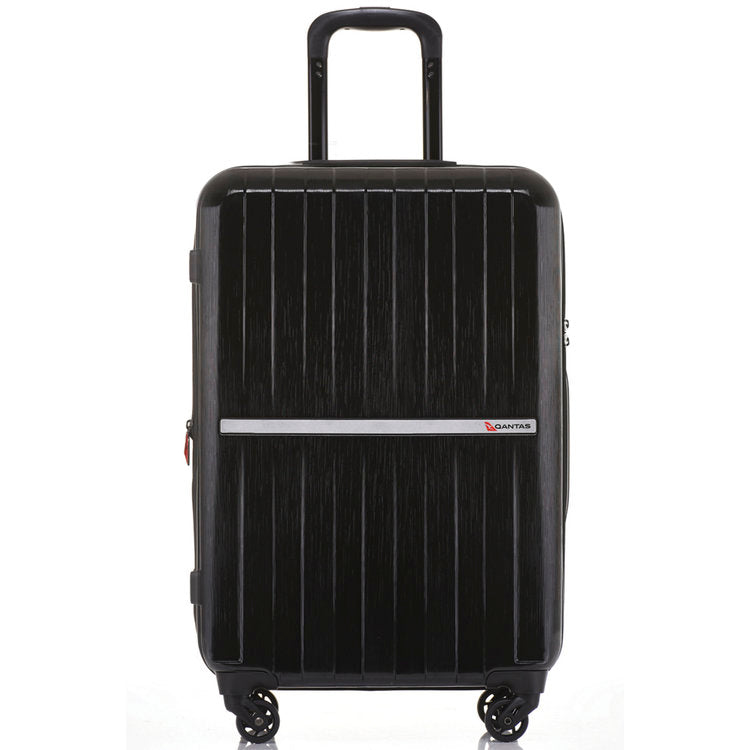 Qantas Bondi Medium 67cm Trolley CLQF740