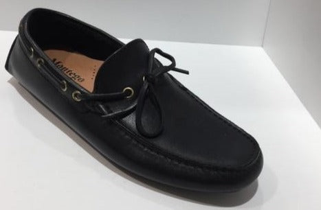 Montego Loafer LO3130A