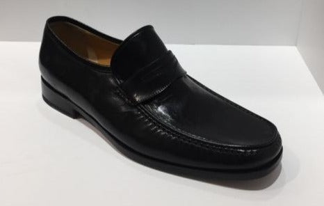 Piero Casari Loafer LO4603