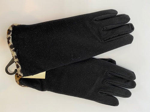 Dents 4 Way Stretch  Gloves 760024