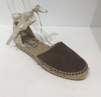 Manebi Espadrille MAP012