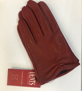 Dents Classic Women's Gloves DELL0602