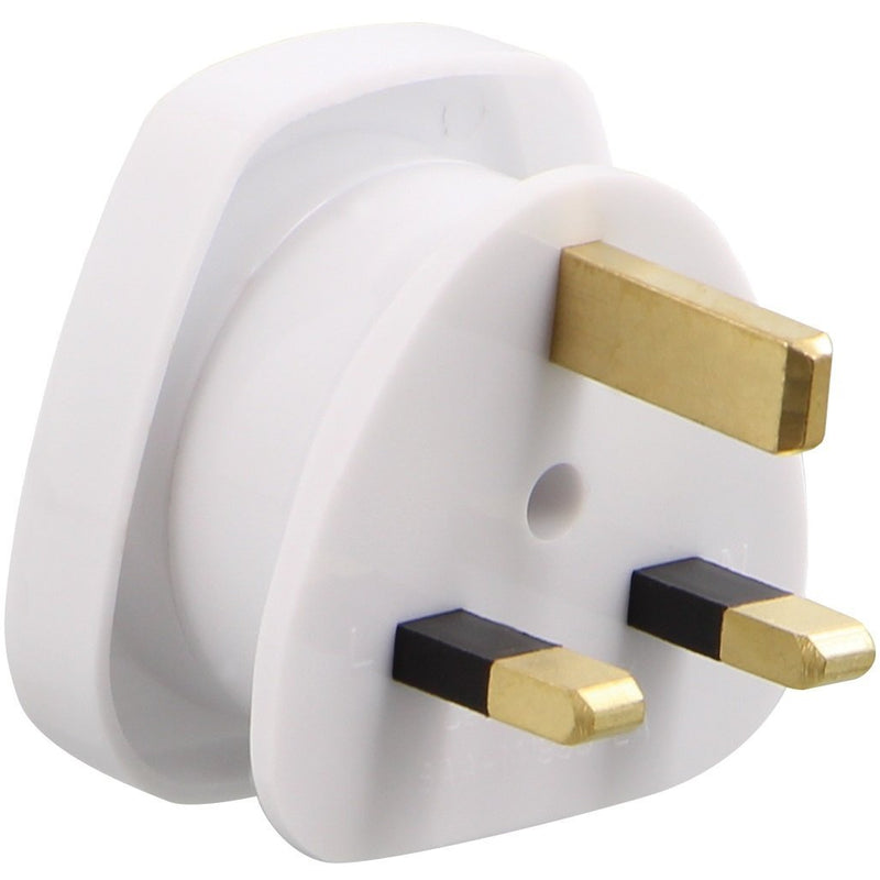 Lewis N Clark UK Adaptor LCE610