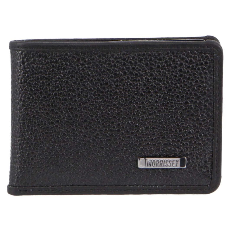 Morrissey Men's Wallet 3075