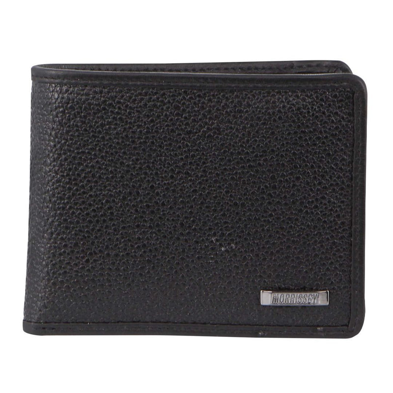 Morrissey Men's Wallet 3074