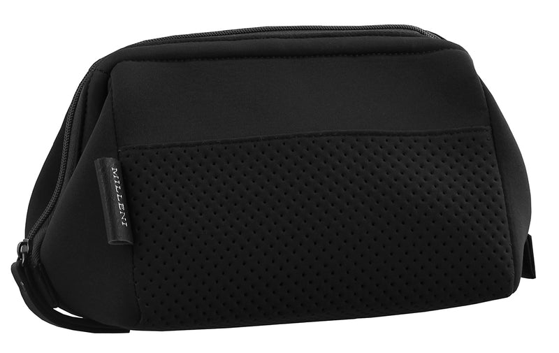 Milleni Neoprene Toiletry Case NP2699