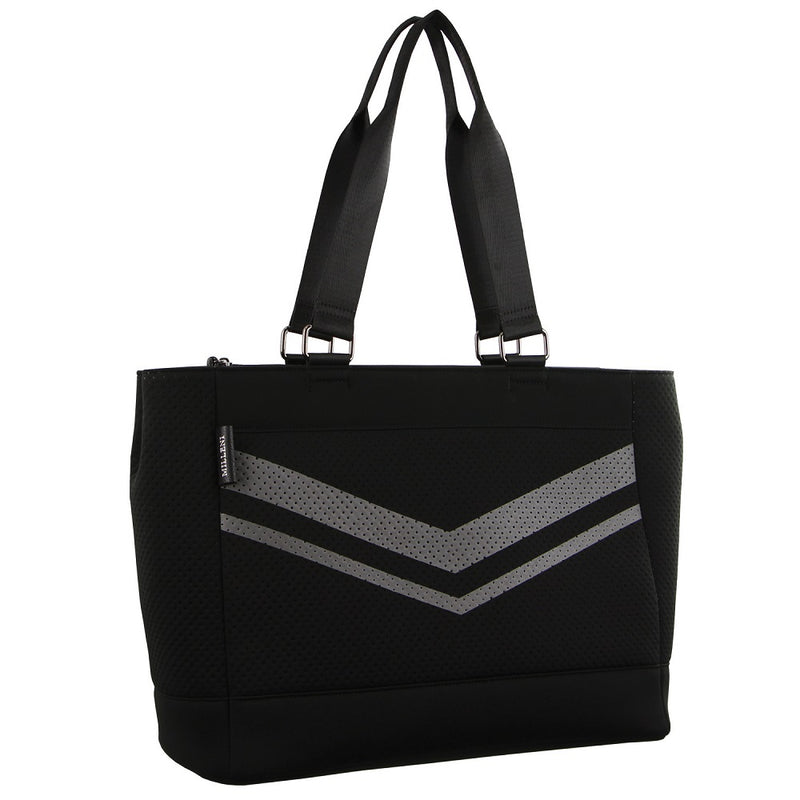 Milleni Neoprene Shopper NP2779
