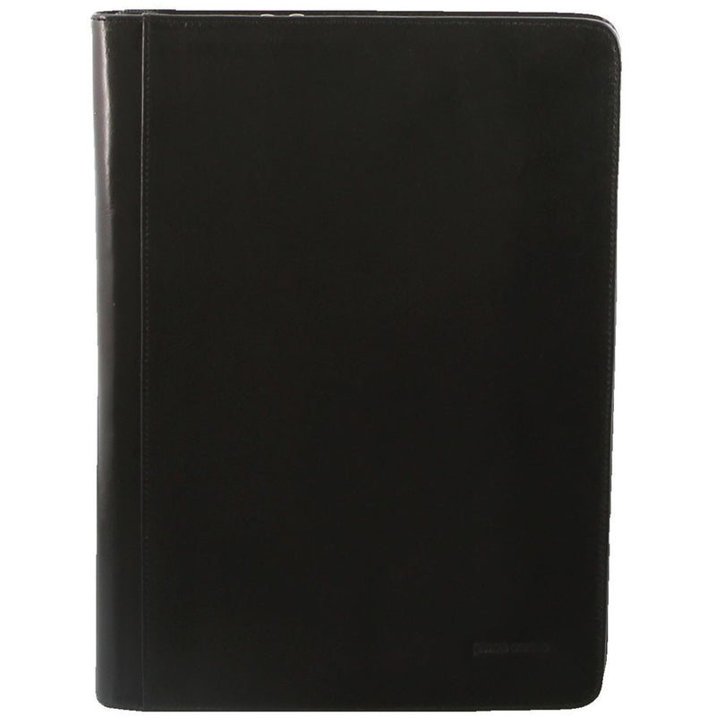 Pierre Cardin Leather A4 Business Folio