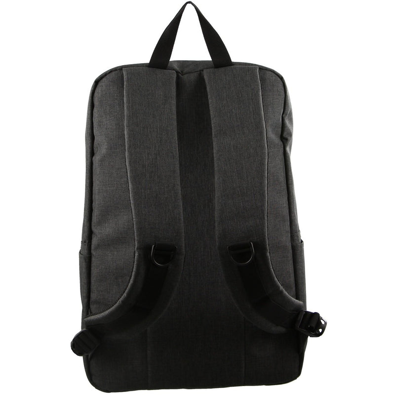 Pierre Cardin Travel and Business Laptop Backpack PC2651