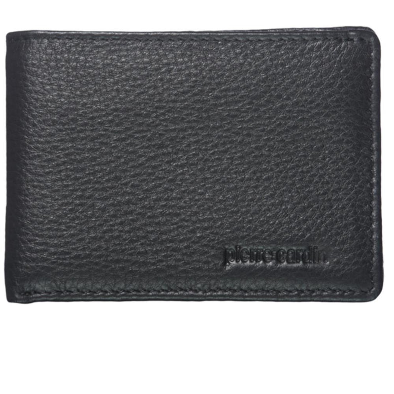 Pierre Cardin Mini Men's RFID Leather Wallet PC1160