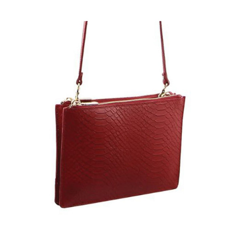 Pierre Cardin Cross Body  Bag/Clutch PC2115