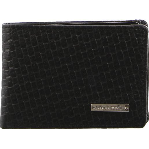 Pierre Cardin Men's Leather Wallet PC2250