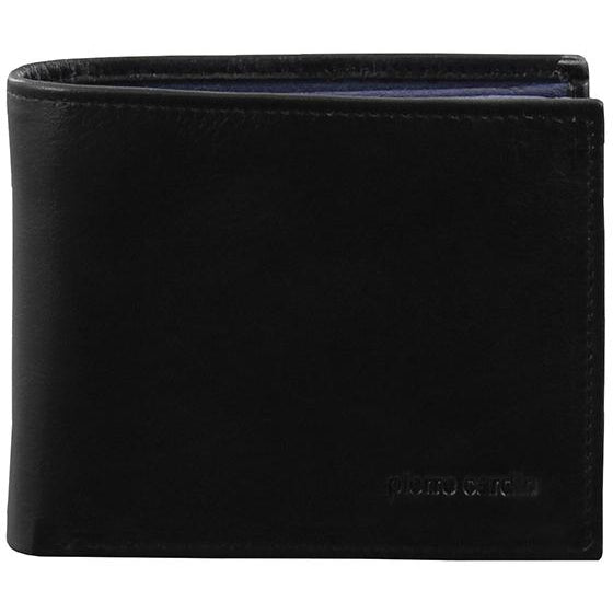 Pierre Cardin Men's Leather Wallet PC2630