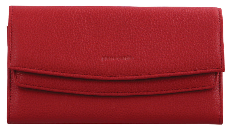 Pierre Cardin Italian Women's Wallet PC2755