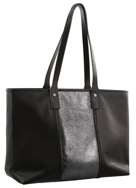 Pierre Cardin Women's Leather Tote PC2839