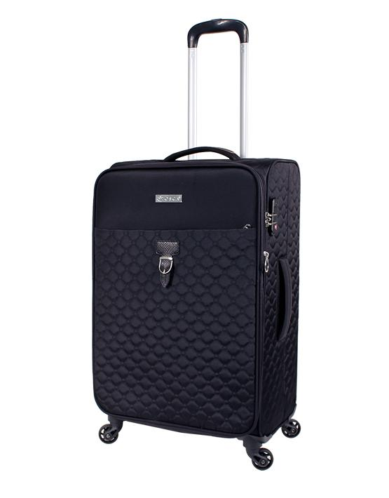 "Tosca Paris Range Softside 29"" Trolley TCA250/29"